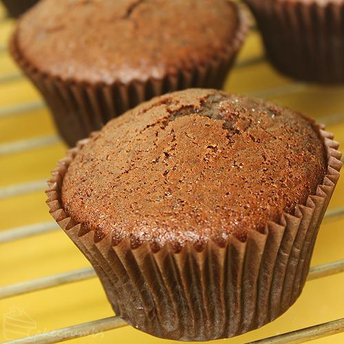 Cakecrumb's Carlton Cupcakes 04