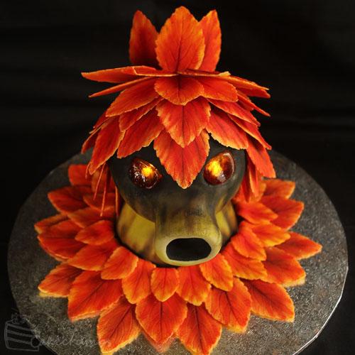 Cakecrumb's Mad Scrub 03