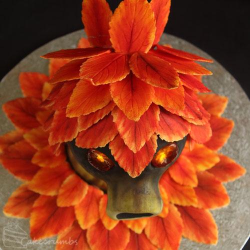 Cakecrumb's Mad Scrub 07