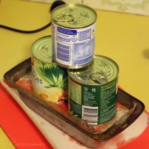 Cakecrumbs' Apple Confit 005