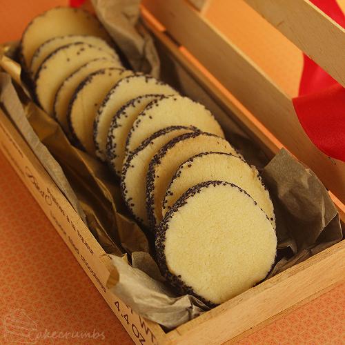 Cakecrumbs' Emergency Cookies 08