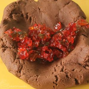 Cakecrumbs' Emergency Cookies 14