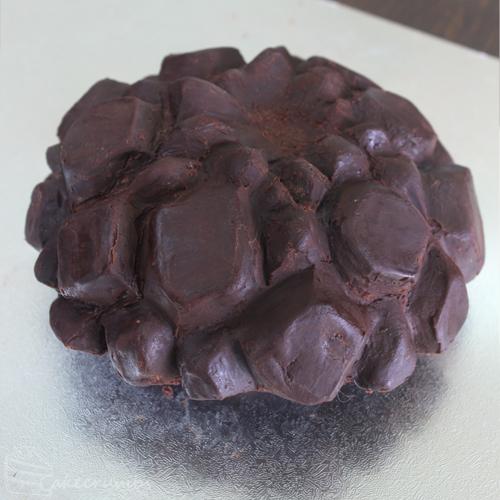 Cakecrumbs' Grinexx Cake 01