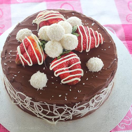 Cakecrumbs' Mudcake 00