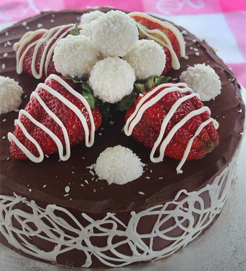Cakecrumbs' Mudcake 04