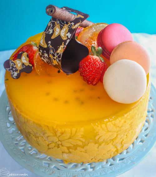 Cakecrumbs-1-2