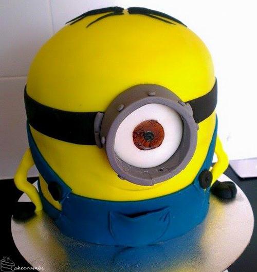 Cakecrumbs-11