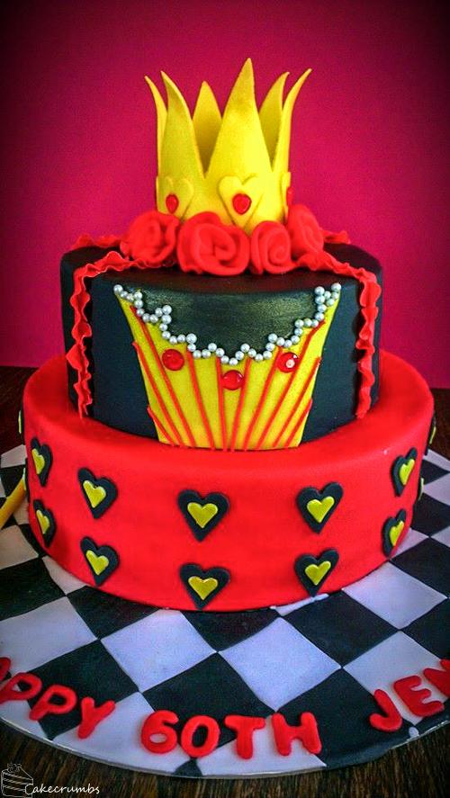 Cakecrumbs-12