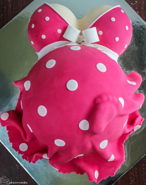 Cakecrumbs-2