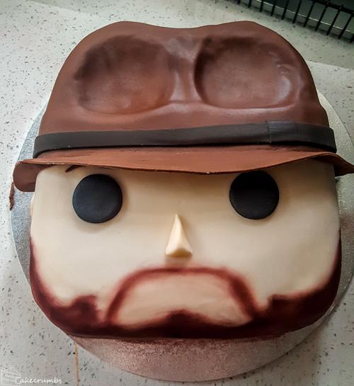 Cakecrumbs-6