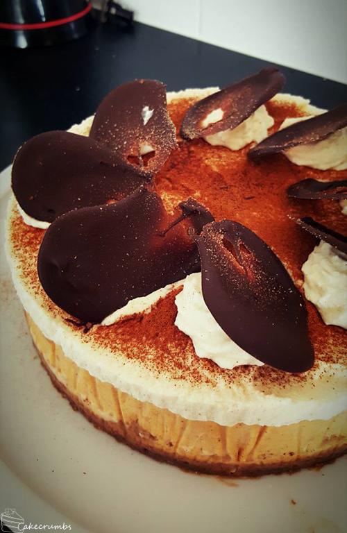 Cakecrumbs-8