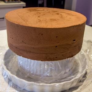 Cakecrumbs Hazelnut Mousse Cake-13
