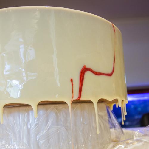 Cakecrumbs Hazelnut Mousse Cake-15