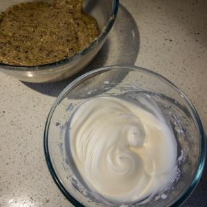Cakecrumbs Hazelnut Mousse Cake-2