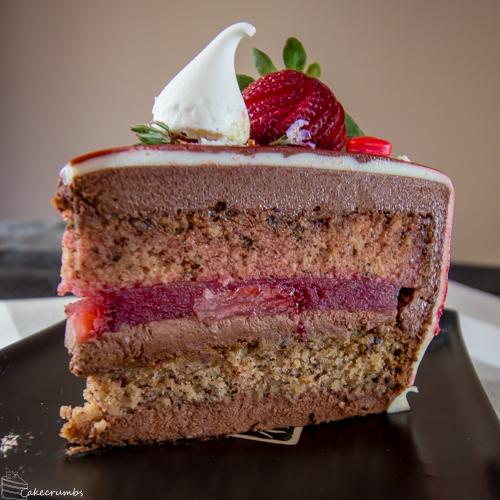 Cakecrumbs Hazelnut Mousse Cake-20