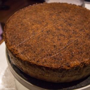 Cakecrumbs Hazelnut Mousse Cake-4