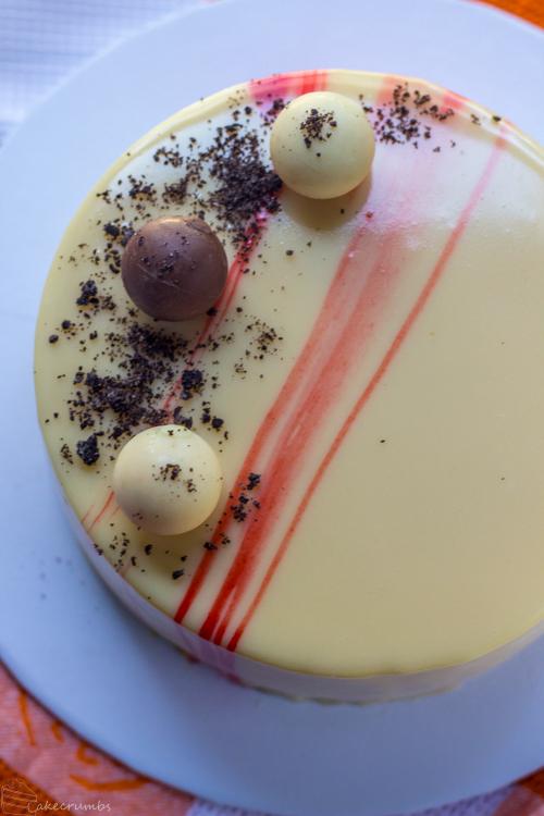 Cakecrumbs Passionfruit Entremet-8
