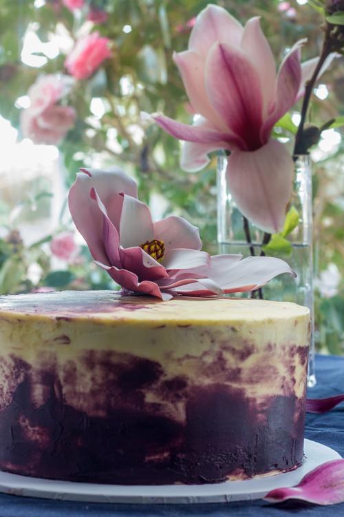 Magnolia Sponge-10
